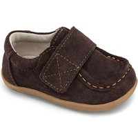 SEE KAI RUN MASON MOCCASIN