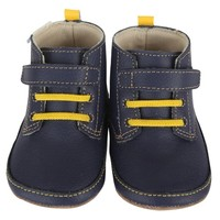 ROBEEZ NICK BOOT BABY SHOE