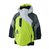 OBERMEYER OBERMEYER HAVOC JACKET