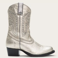 FRYE BOOTS FRYE RODEO BOOTS