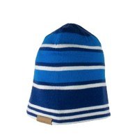OBERMEYER OBERMEYER TRAVERSE KNIT HAT