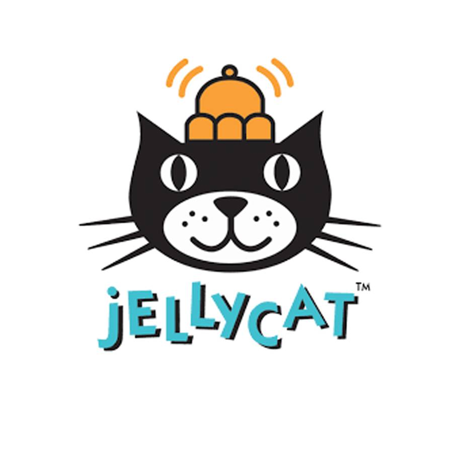 JELLYCAT INC