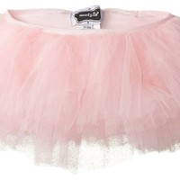 MUD PIE MY 1ST TUTU