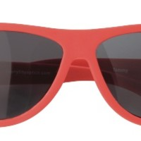 TEENY TINY OPTICS TODDLER AVIATER SUNGLASSES