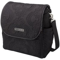 PETUNIA PICKLE BOTTOM PETUNIA PICKLE BOTTOM BOXY BACKPACK EMBOSSED IN CENTRAL PARK NORTH STOP