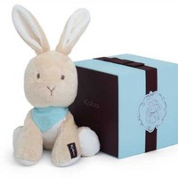 JANOD KALOO LES AMIS MEDIUM RABBIT