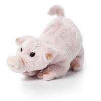 DEMDACO PIG BEANBAG
