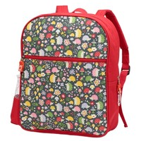 O.R.E ZIPPEE BACK PACK HEDGEHOG