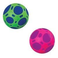 TOYSMITH SUPER GRIP WRAP BALL