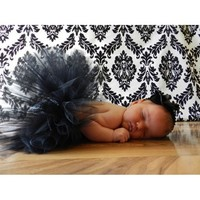 COUTURE CLIPS TINY DANCER TUTU