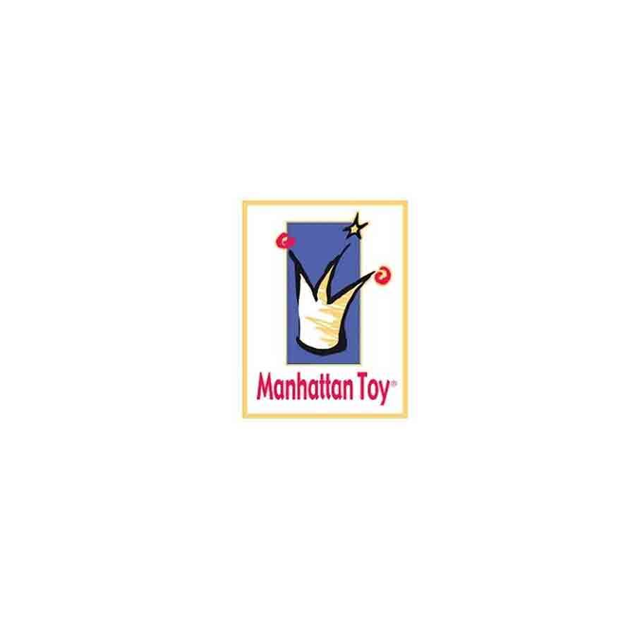 MANHATTAN TOY