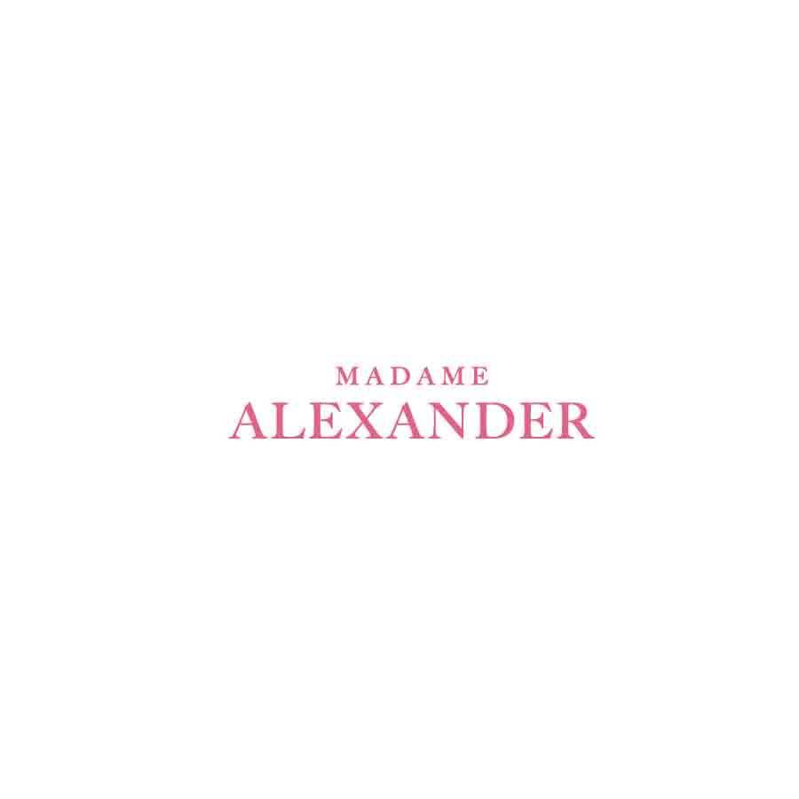 ALEXANDER DOLL COMPANY INC.
