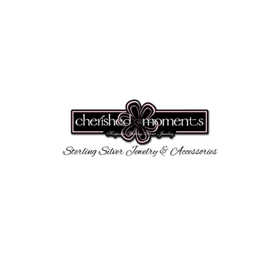 CHERISHED MOMENTS, LLC