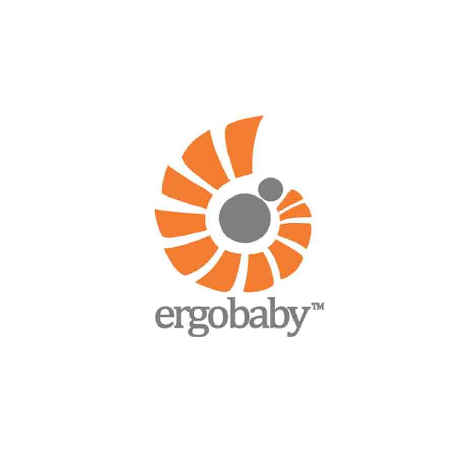 ERGO BABY CARRIER, INC.