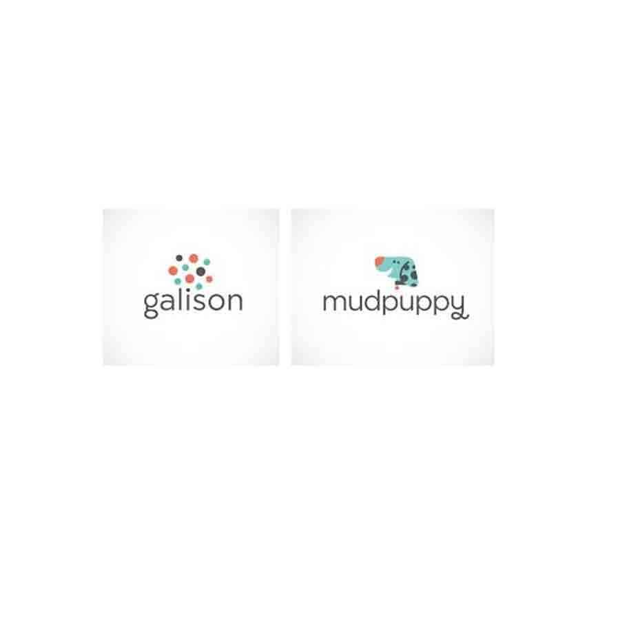 GALISON MUDPUPPY