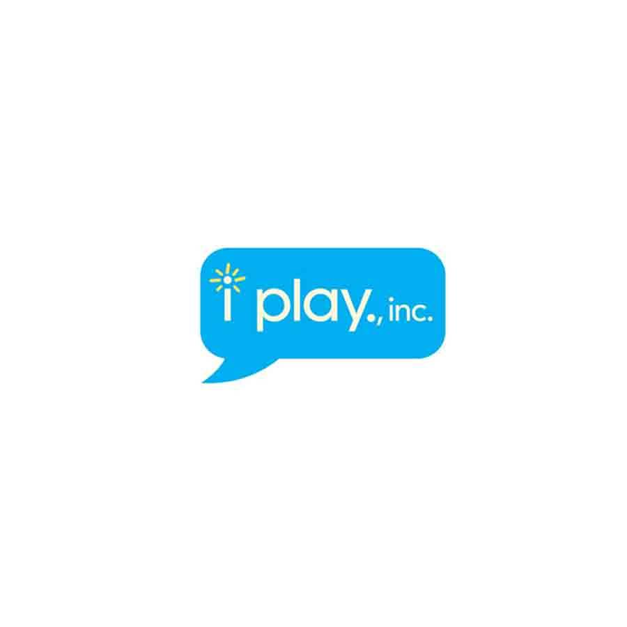 IPLAY INC