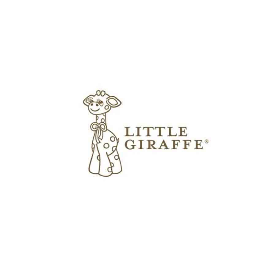 LITTLE GIRAFFE, INC.