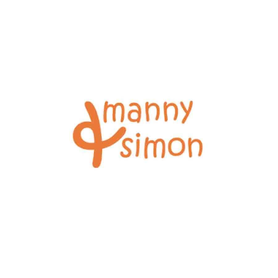 MANNY & SIMON