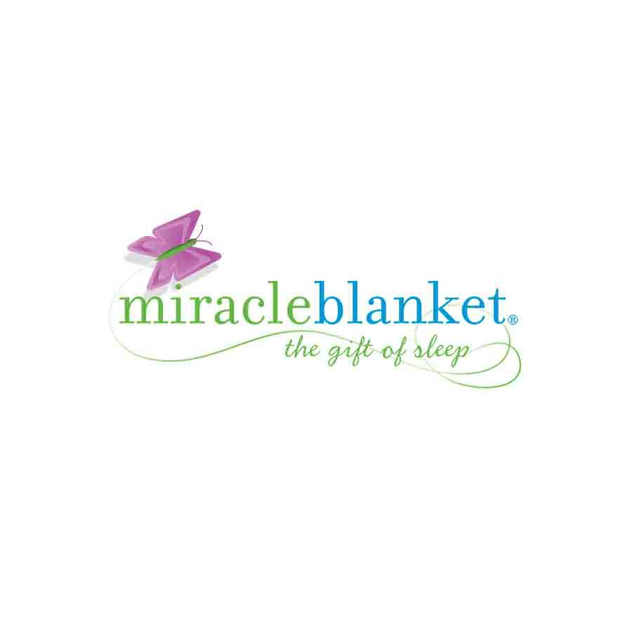 MIRACLE BLANKETS