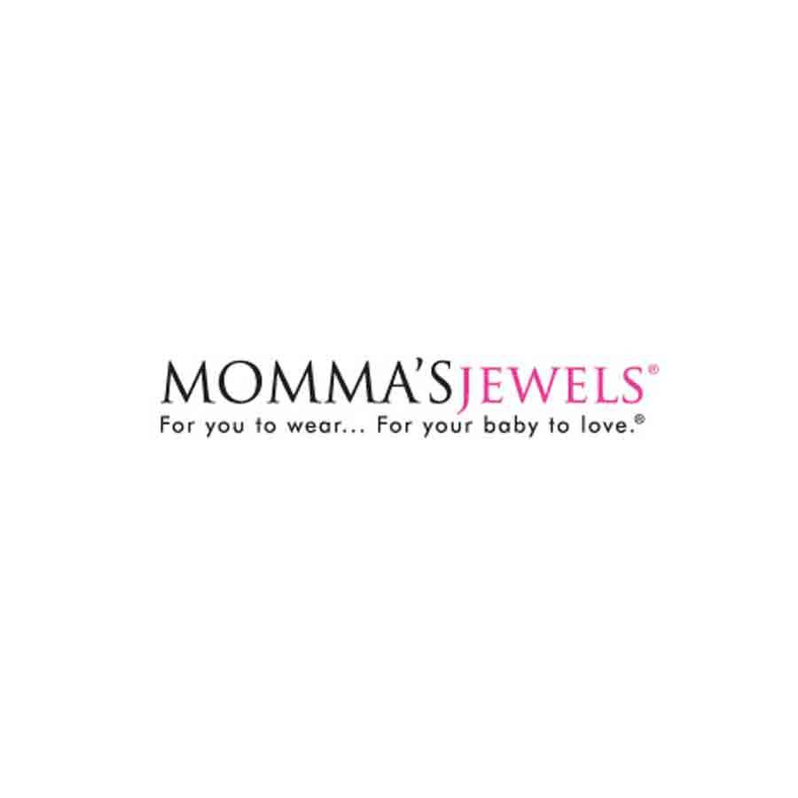 MOMMA'S JEWELS