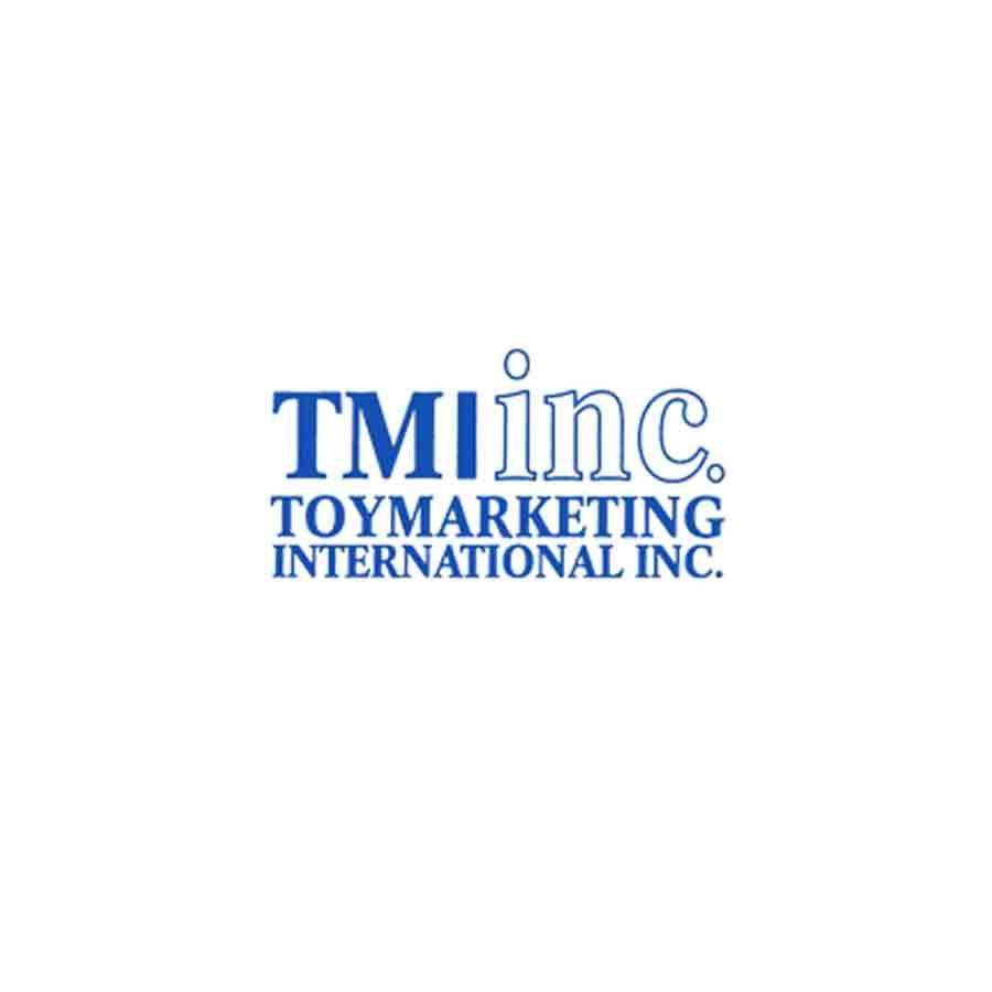 TOYMARKETING INC