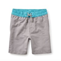TEA BOARDIES SURF SHORTS