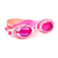 BLING2O CAKE POP GOGGLES