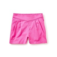 TEA BOAT DOCK SHORTS