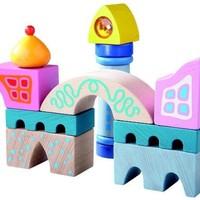 HABA SAKRADA BUILDING BLOCKS