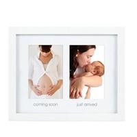 PEARHEAD PEARHEAD PREGNANCY NEWBORN FRAME