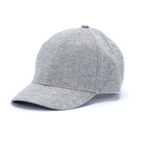 PEPPERCORN KIDS BASEBALL CAP WITH STRIPE BACK CLOSURE