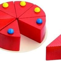 HABA CAKE
