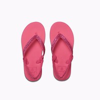 REEF REEF LITTLE STARGAZER SANDAL