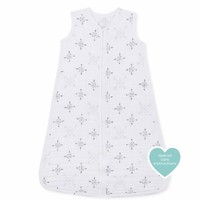 ADEN + ANAIS ADEN & ANAIS LOVESTRUCK CLASSIC SLEEPING BAG