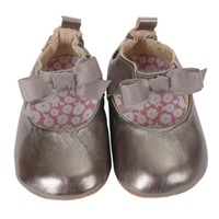ROBEEZ AMELIA ANKLE STRAP BABY SHOES