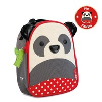 SKIP HOP ZOO LUNCHIES-PANDA
