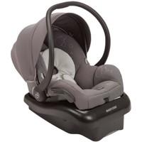 DOREL MAXI-COSI MICO AP INFANT <br />CAR SEAT, GRACIOUS GREY