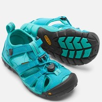 KEEN KEEN SEACAMP II CNX -CHILD