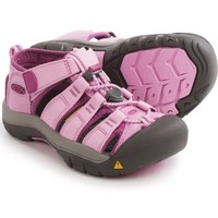 KEEN KEEN GIRL NEWPORT H2 -INFANT