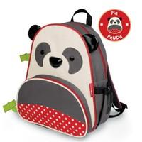 SKIP HOP ZOO PACK-PANDA
