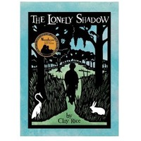 INGRAM THE LONELY SHADOW BOOK