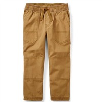 TEA CANVAS EXPLORER PANTS