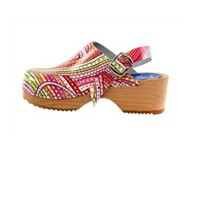 CAPE CLOGS CAPE CLOGS KOZMIC