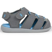 SEE KAI RUN LINCOLN II SANDAL