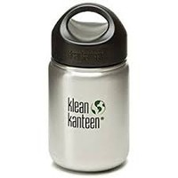 KLEAN KANTEEN 12 OZ KLEAN KANTEEN WIDE INSULATED