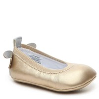 ROSIE POPE ROSIE POPE ANGEL WINGS SOFT SOLE SHOE