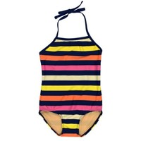 TOOBYDOO TOOBYDOO SANTA MONICA SWIMSUIT