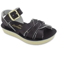SALT WATER SANDALS SALT WATER SWIMMER SANDAL