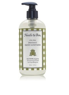 NOODLE & BOO NOODLE & BOO INSTANT HAND SANITIZER