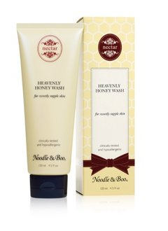 NOODLE & BOO NECTAR HEAVENLY HONEY WASH - FOR MAMMA